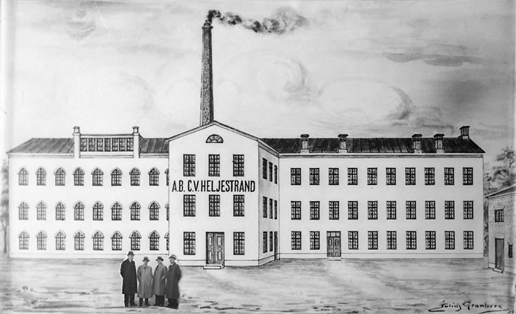 Heljestrands fabrikEM_2736
