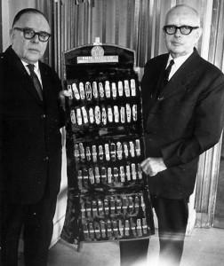 Ruben och Harry OlssonEM_3124